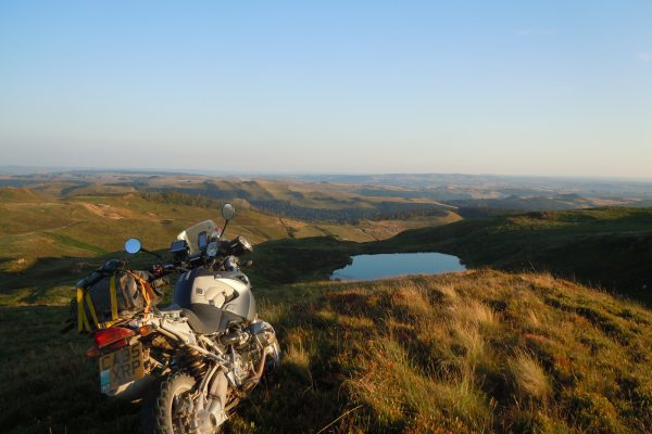 bmw-gs-looking-in-to-mid-wales