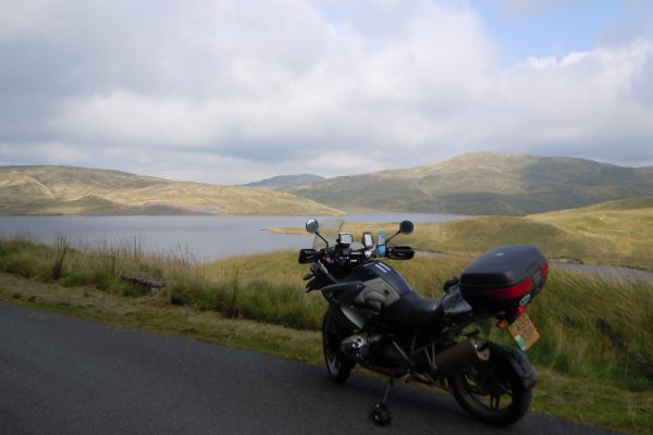 bmw-gs-view-of-reservoir
